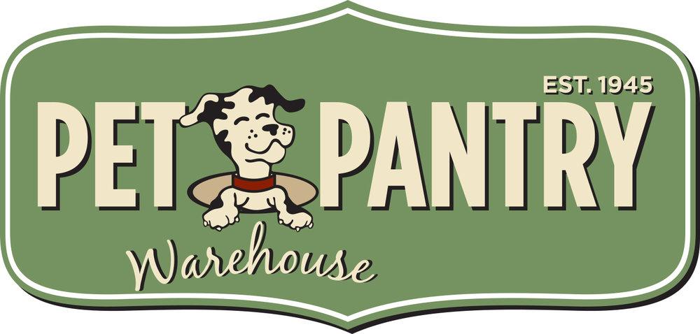 pet pantry large.jpg