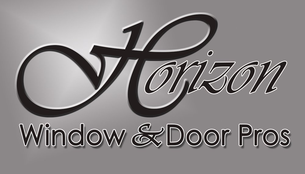 Horizon Window And Door Pros