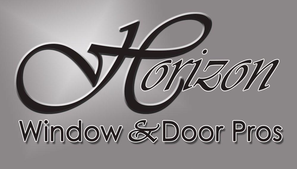 Superior Horizon Window And Door Pros