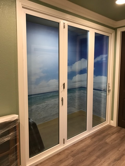 Horizon Window And Door Pros Is A Company Of Unlimited Potential When It  Comes To Assisting You In Your Selection Of Windows And Doors And Other  Products ...