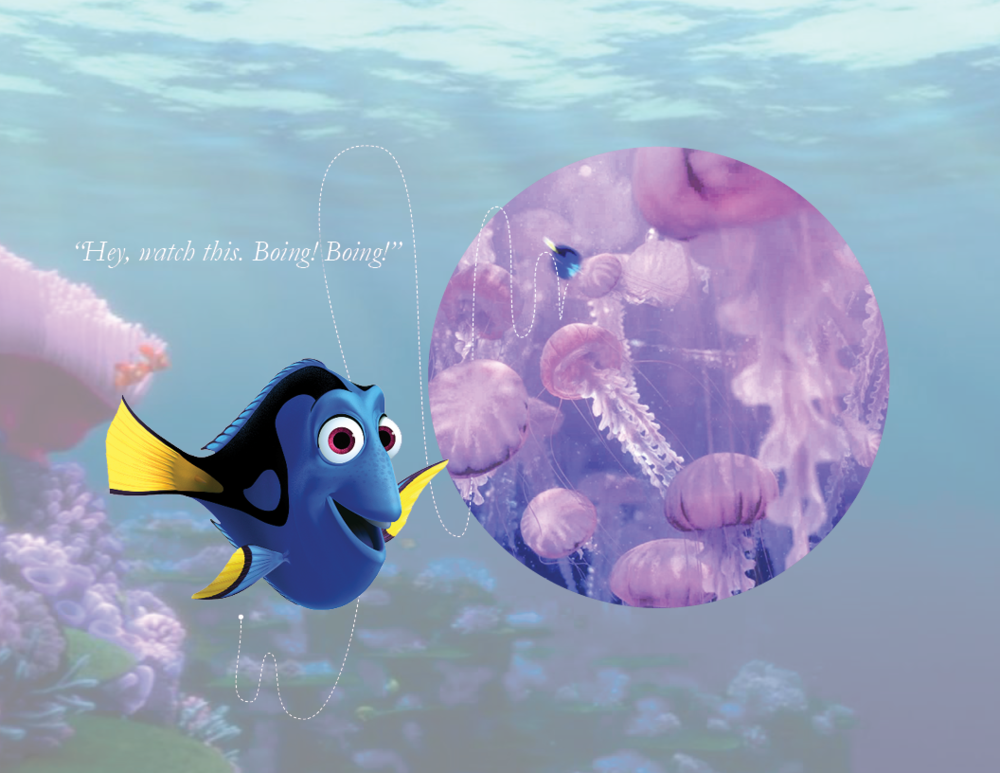 Dory6.png