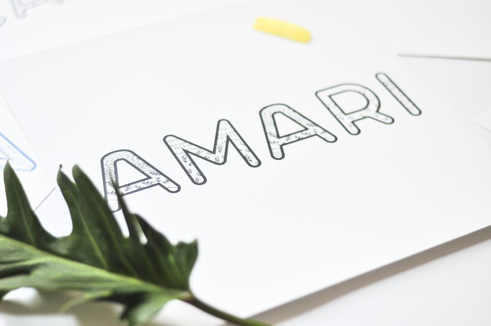Type_Amari.jpg