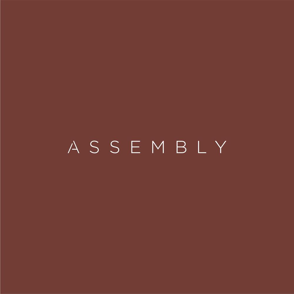 Assembly_social-26.JPG