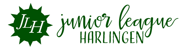 Junior League of Harlingen