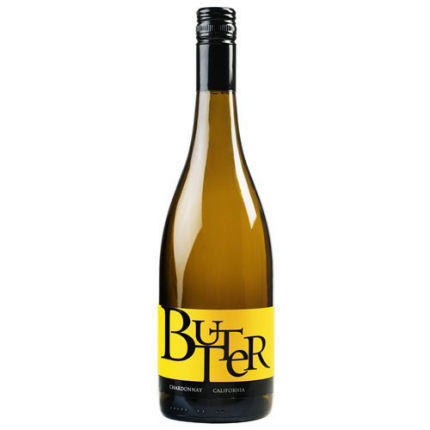 butter-california-chardonnay__22747.1414523923.1280.1280.jpg