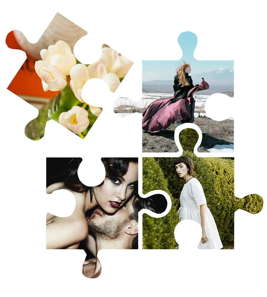 puzzle-revised.jpg