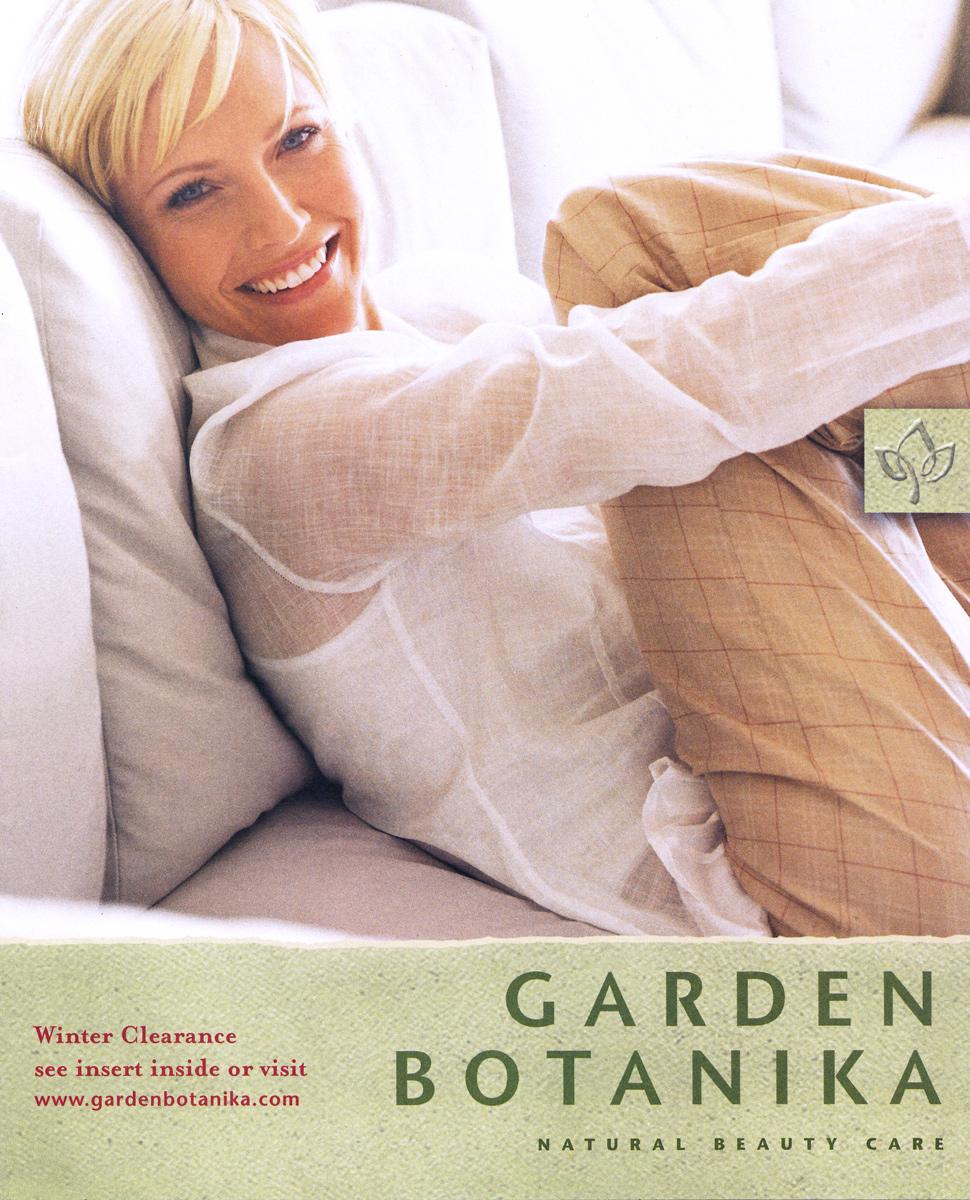 GB_GardenB1_1200.jpg