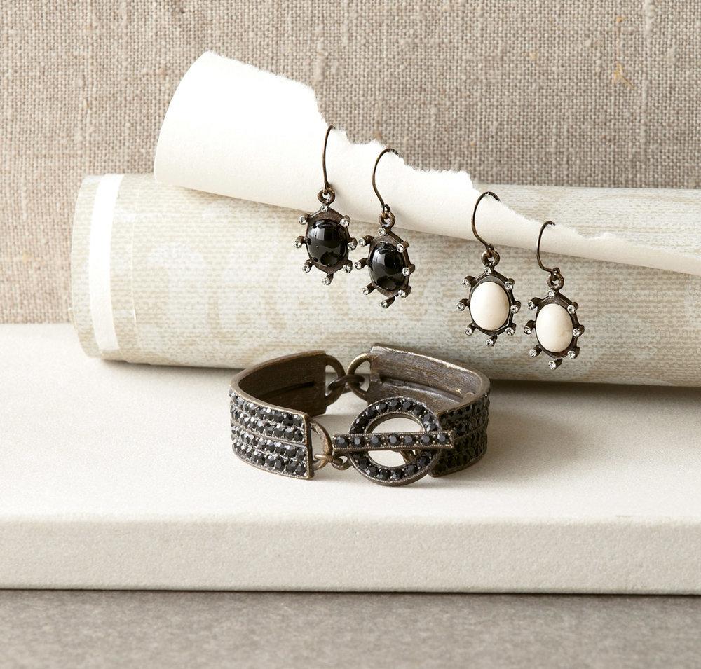 metal-jewelry.jpg