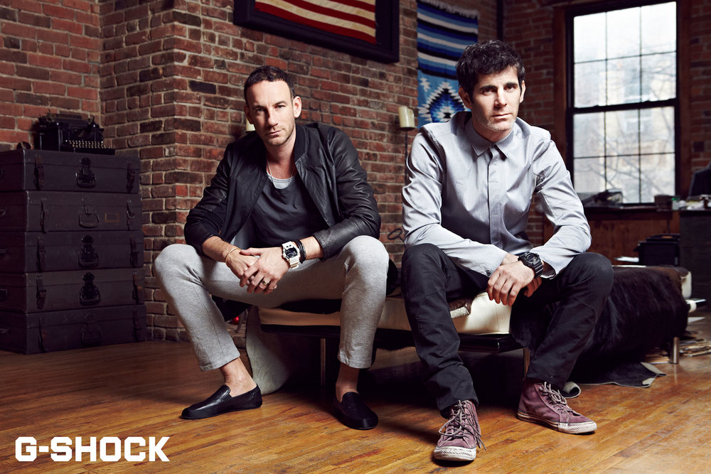 G-Shock-clothing.jpg