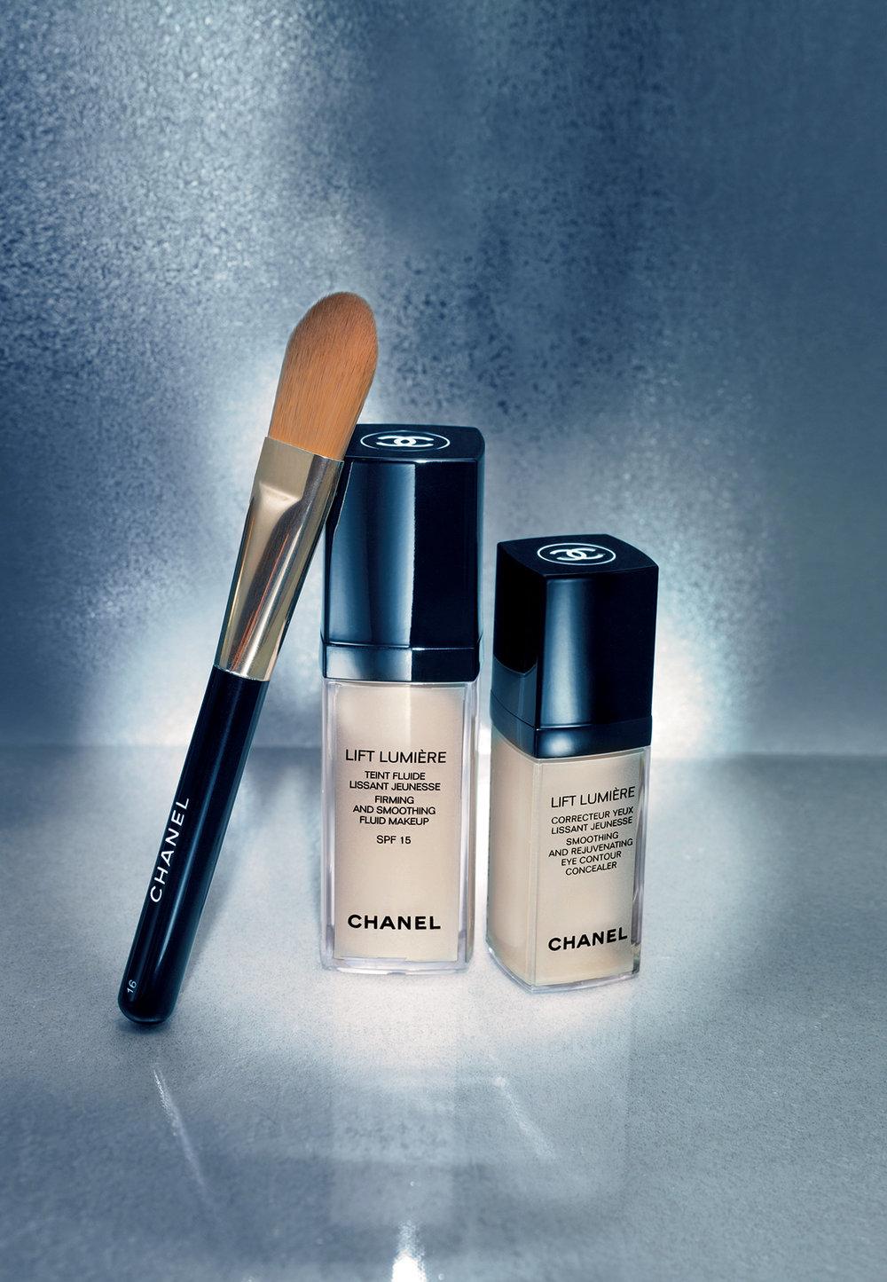 Cosmetics_60a_1284.jpg