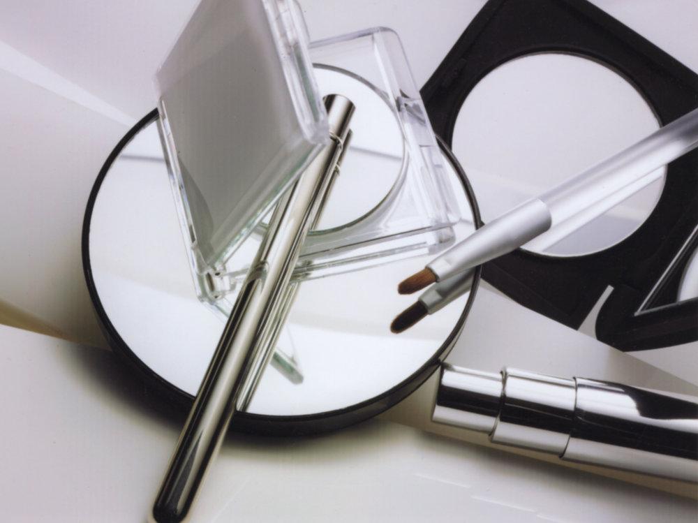 Cosmetics_Scan-18.jpg