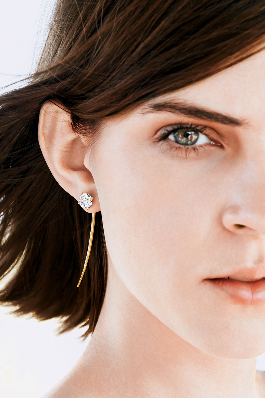 Beauty_46b_21659c.jpg