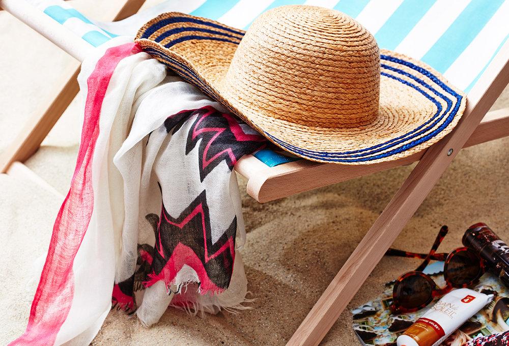 38323_LIFE-PM-TO-THE-BEACH-0605.jpg