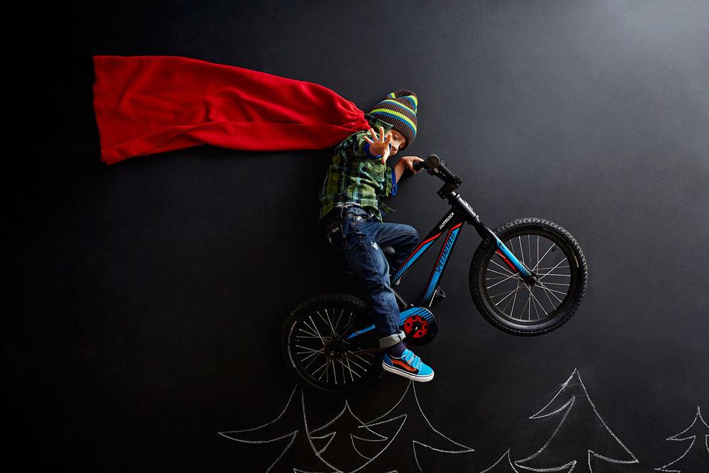 Kids-Imagination-I09.jpg