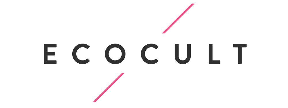EcoCult logo.png
