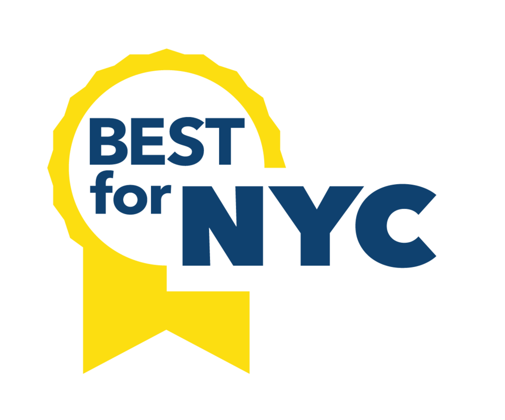 BFNYC-2015-Campaign-logo-No-Date-CMYK-01.png