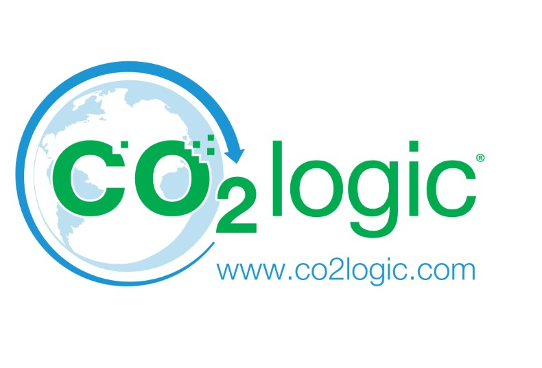 CO2logic-logo-with-website.png