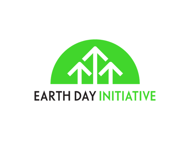 Earth Day Initiative 500x500.png