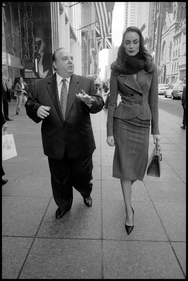 NYC40193.jpg