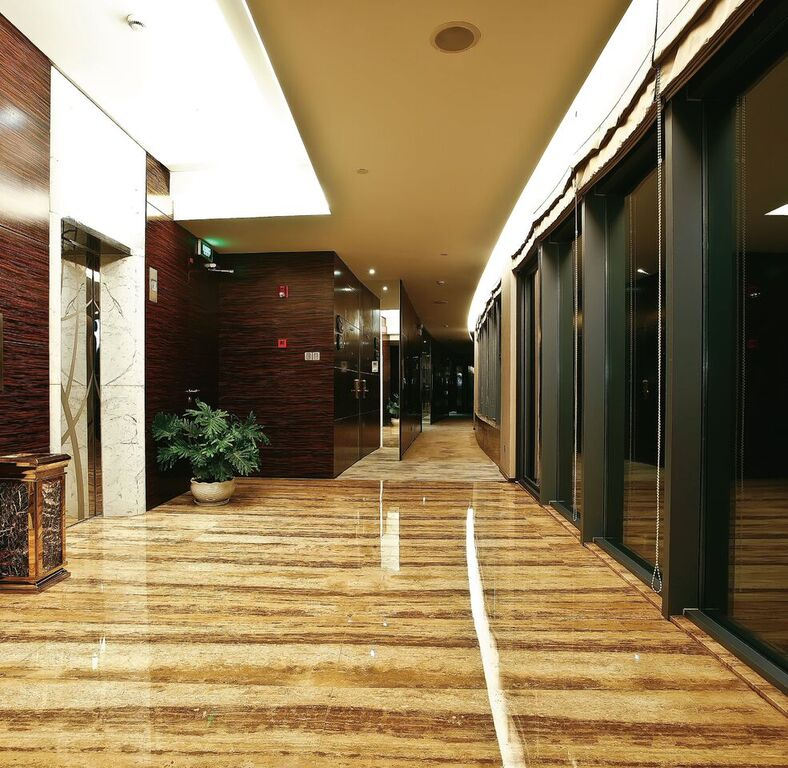 Wood Vein Marble. Flooring.jpg