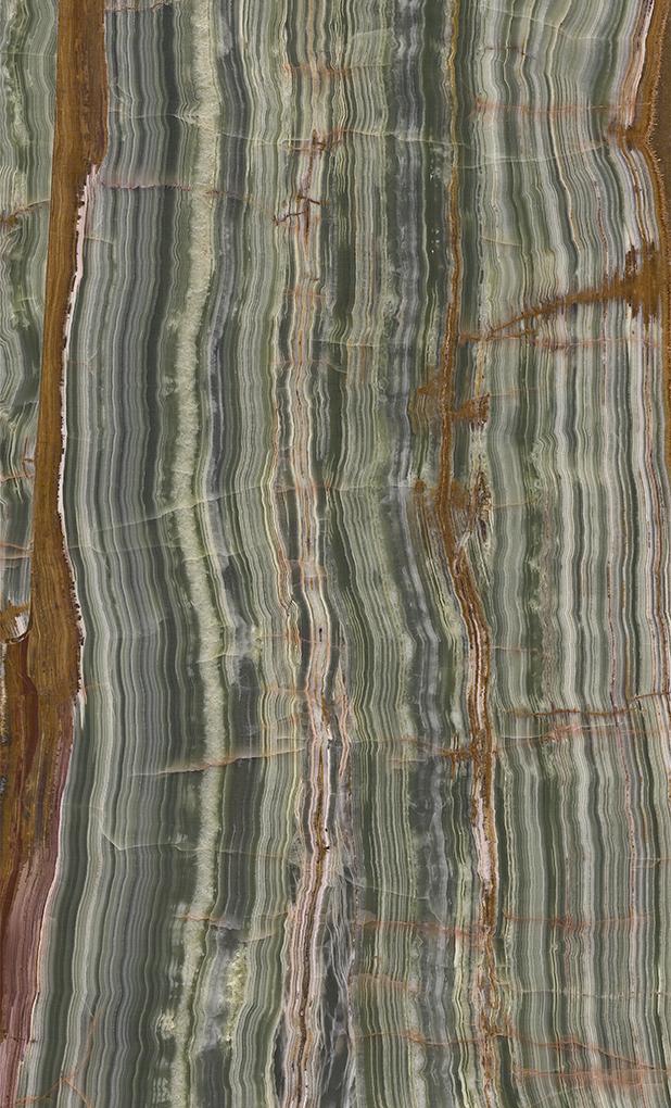 Bamboo Onyx (Translucent)