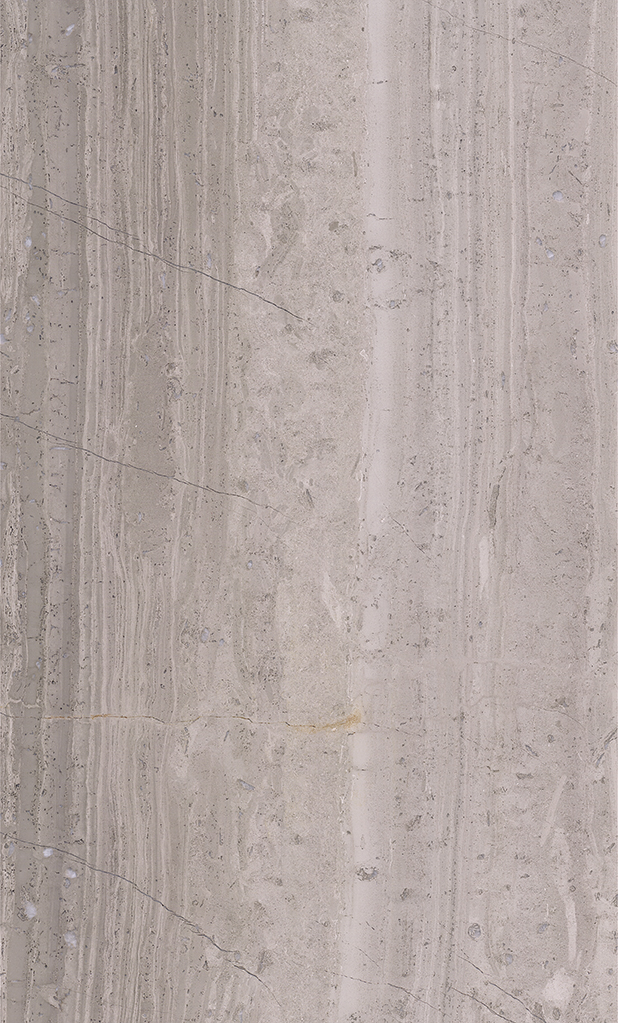 Teakwood Grey Marble