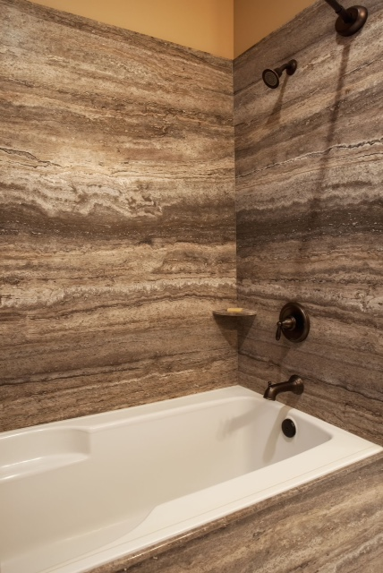 Travertine. Bath 2.JPG