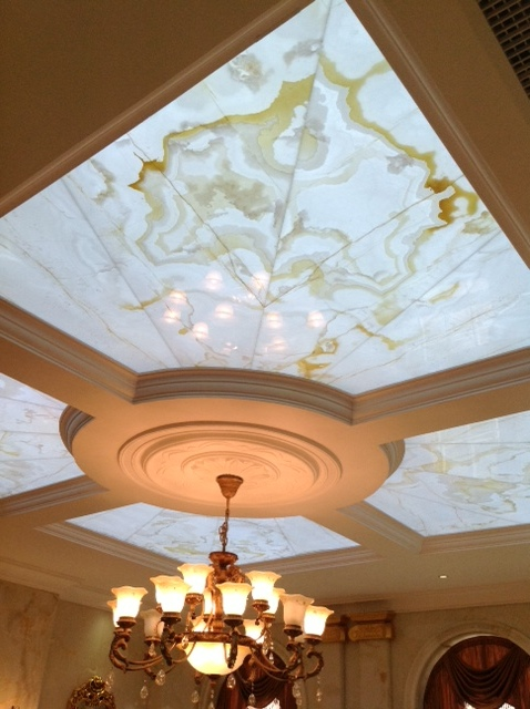 White Onyx. Skylight.JPG