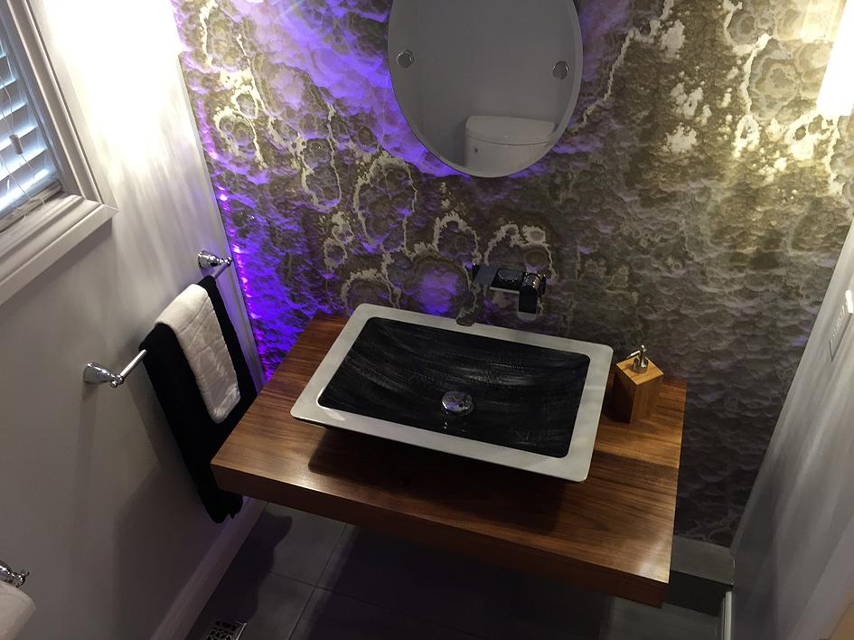 Grey Onyx. Bathroom. RGB.jpg