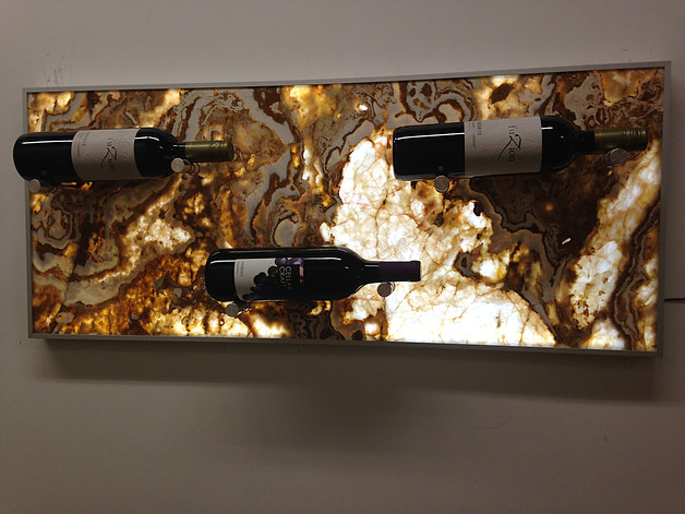 Tiger Onyx Wine Rack.jpg