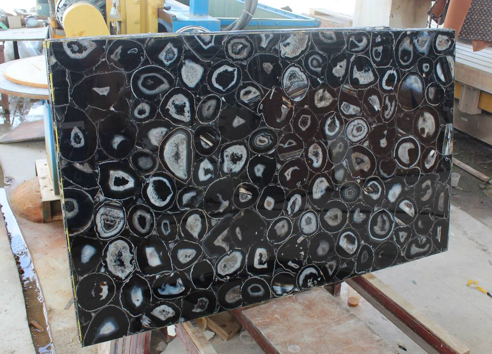 black agate panel.jpg