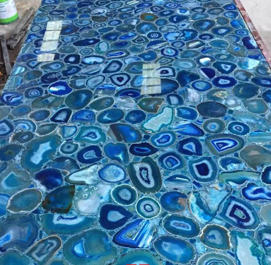 blue agate panel.jpg