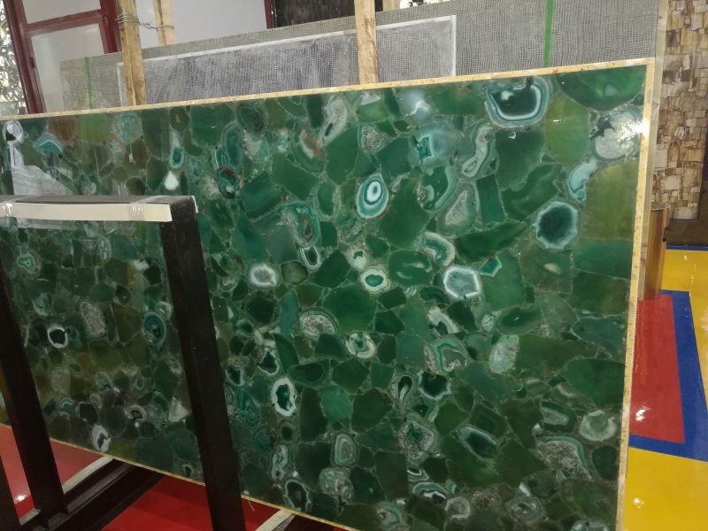 green agate panel 2.jpg