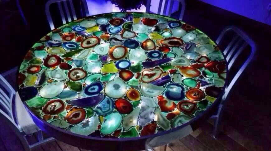 multi agate table.jpg