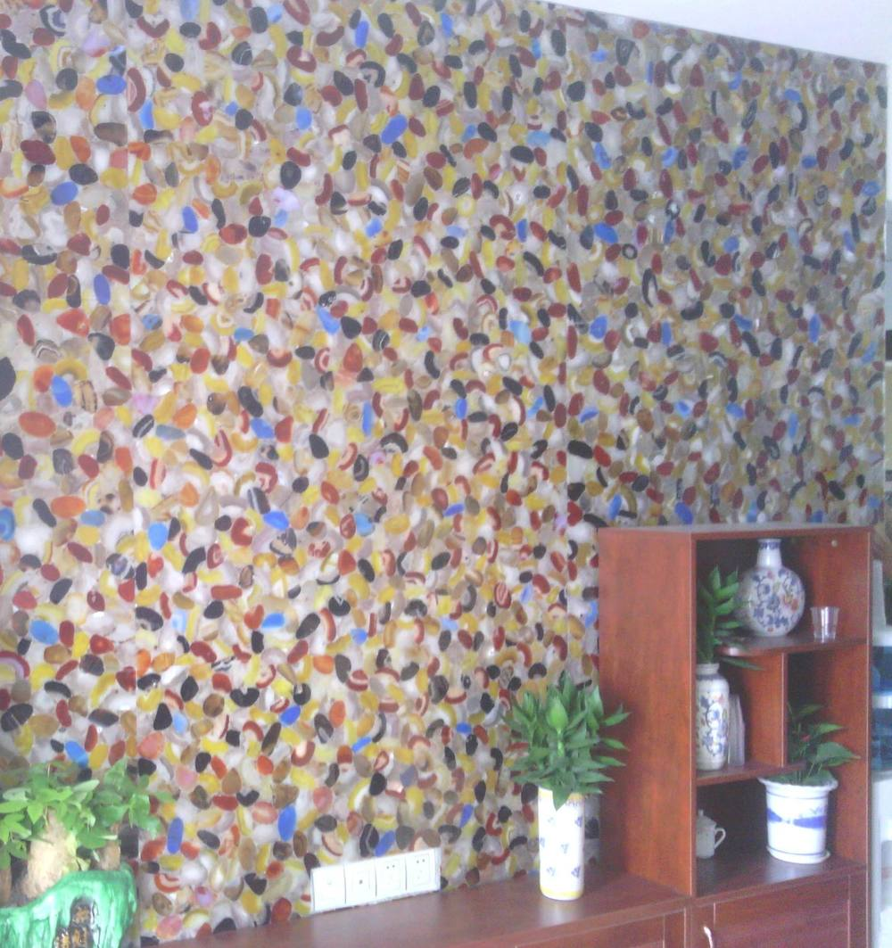 multi color agate wall.jpg