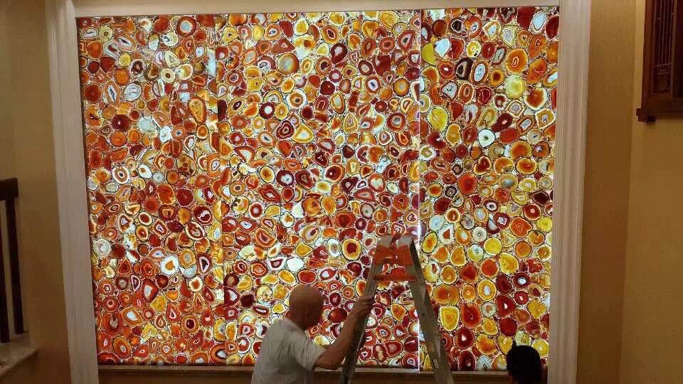 red gold agate wall.jpg