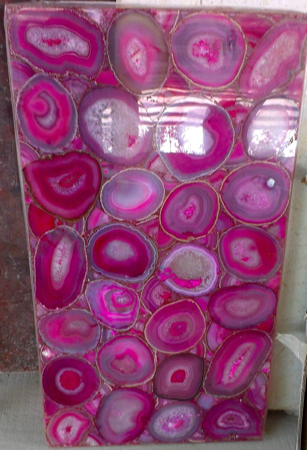 rose pink agate.jpg