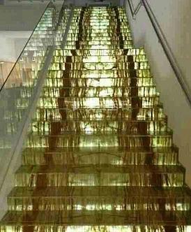 Onyx Stairs.jpg