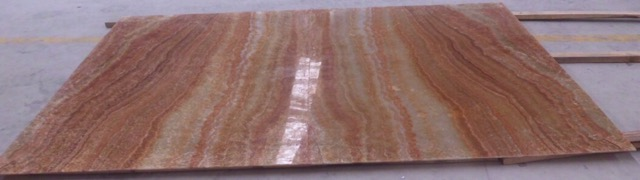 Ice Orange Onyx Vein Cut Bookmatched.jpeg