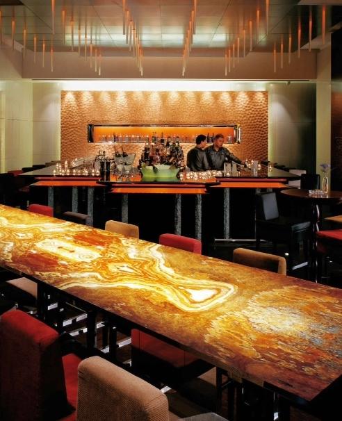 Tiger Onyx. Bar.JPG