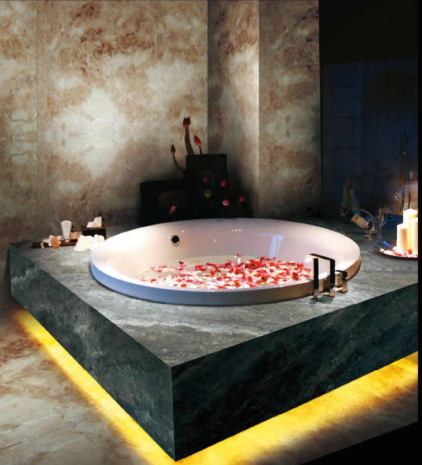 All Marble Bath.JPG