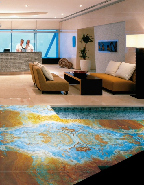 Blue Onyx. Spa. Floor 2.JPG