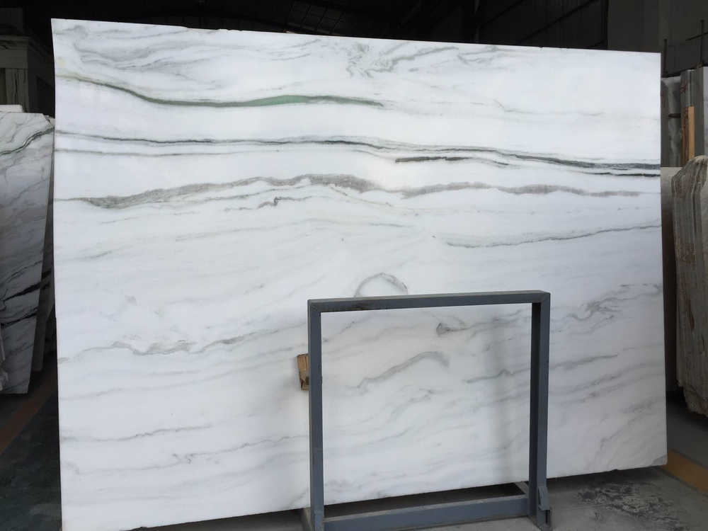 Gray River Marble.jpeg