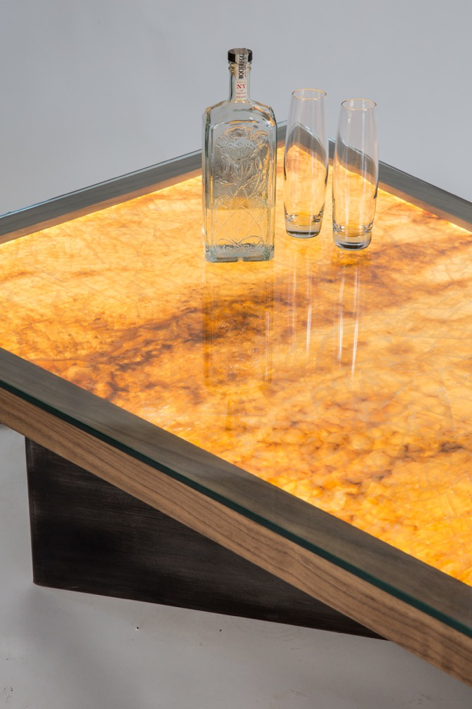 Ice Orange Onyx table 7.jpeg