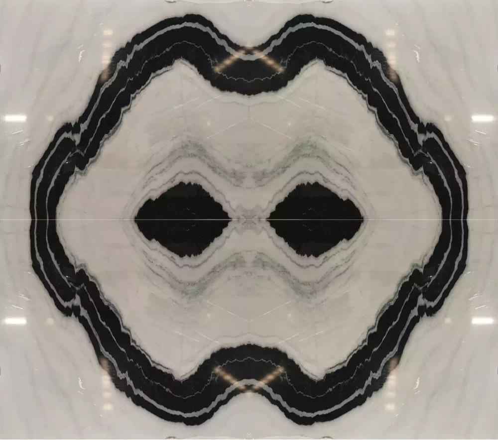 panda white (3).jpeg