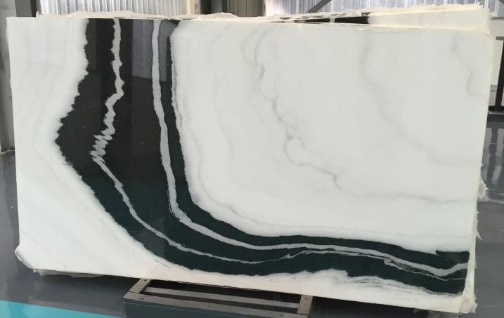 panda white slab 4.jpg