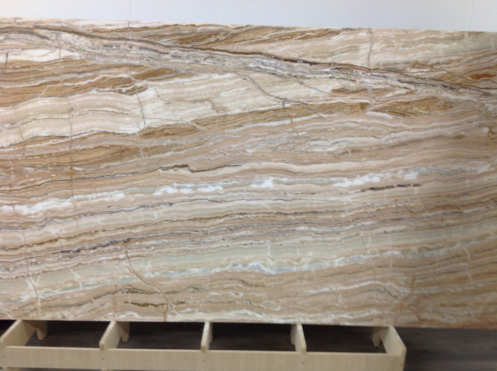 travertine onyx panel no light.jpg