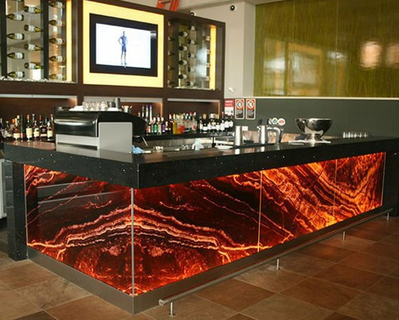Red Onyx Backlit Bar.jpg