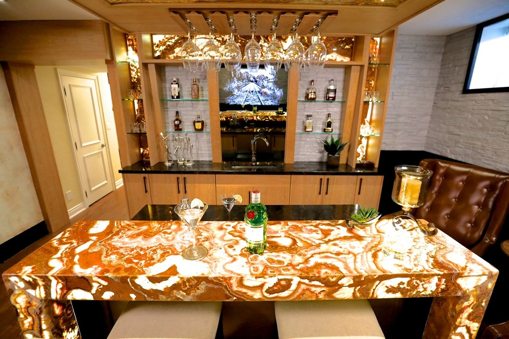Tiger Onyx. Bar. Custom Built. HGTV 4.jpeg
