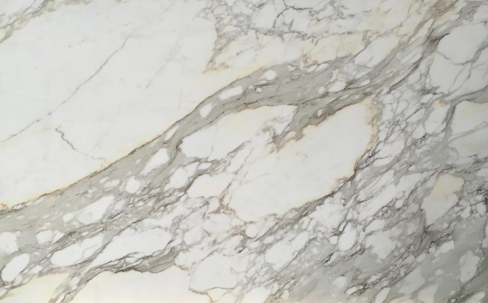 Calacatta Gold Marble 1.jpg
